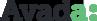 Nix Solutions Theme – Speed Testing Logo